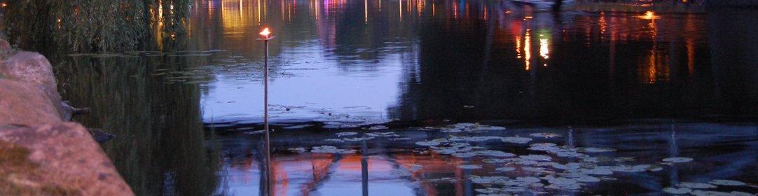 Föreningen Rädda Pyttebroområdet