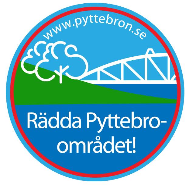 1vekt_Badge_Pyttebron_140115
