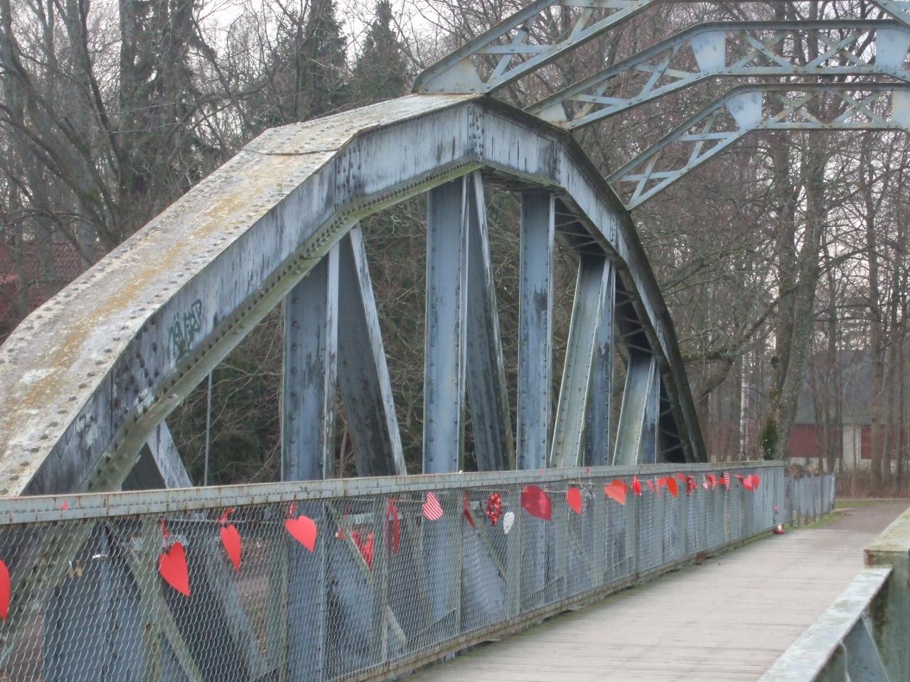 2014-02-14 Alla hjärtans dag Pyttebron 015 (1280x960)
