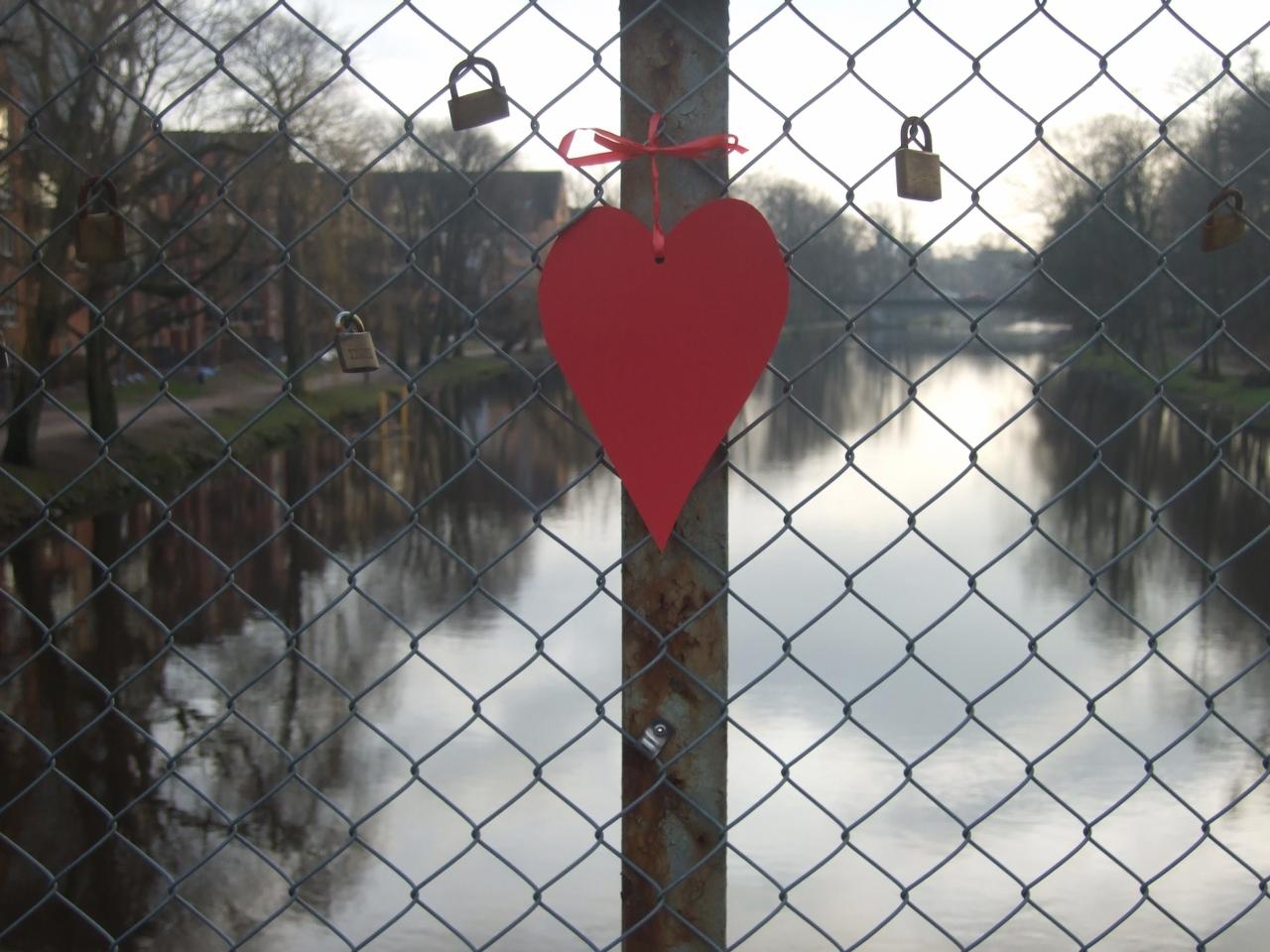 2014-02-14 Alla hjärtans dag Pyttebron 020 (1280x960)