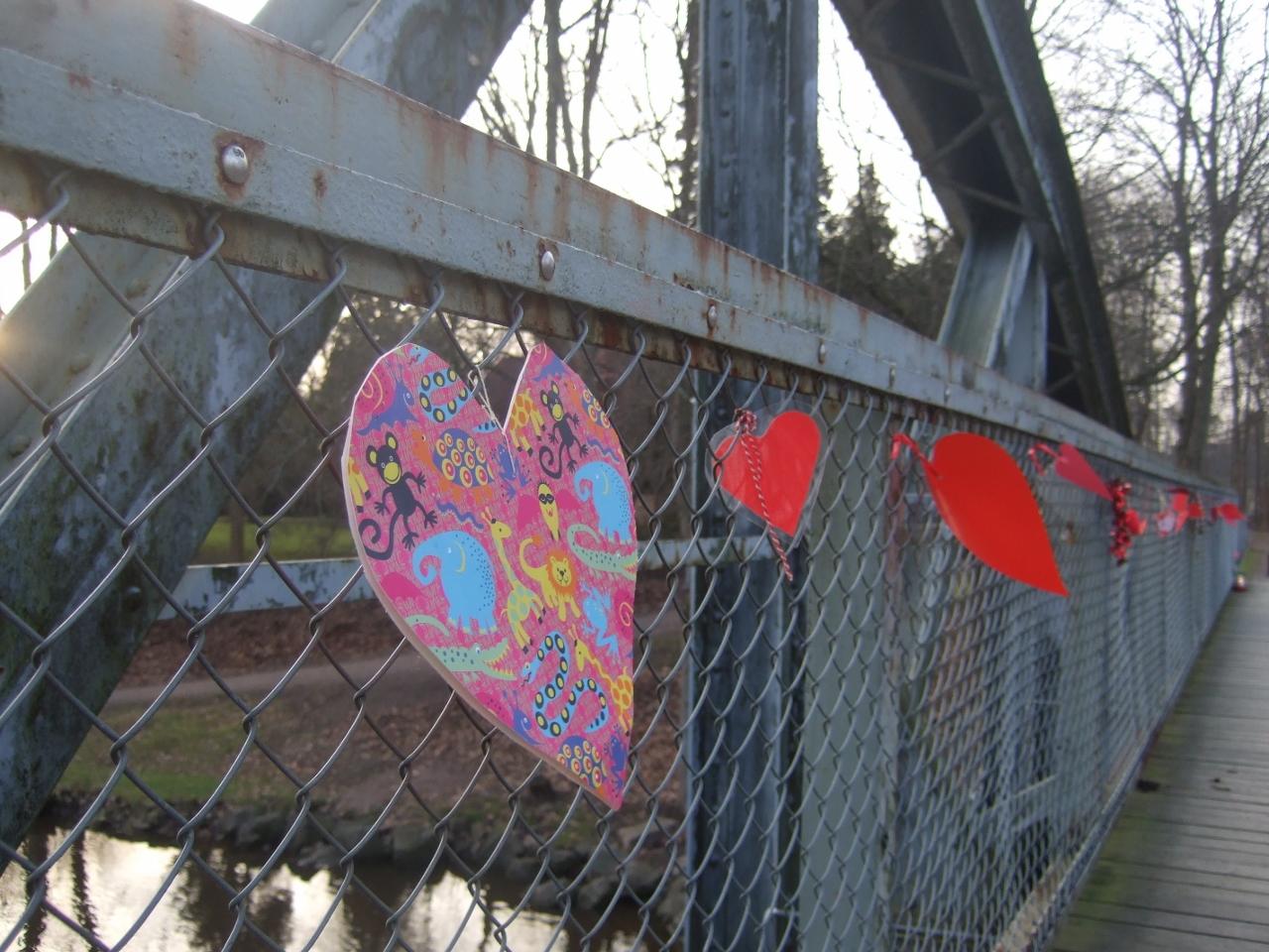 2014-02-14 Alla hjärtans dag Pyttebron 024 (1280x960)