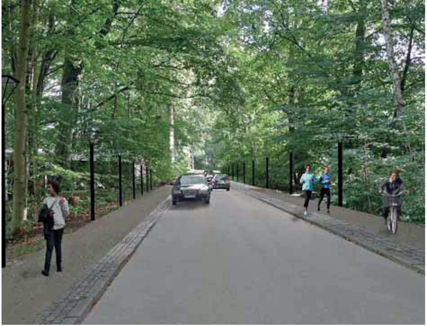 Wrong-kommun-road-