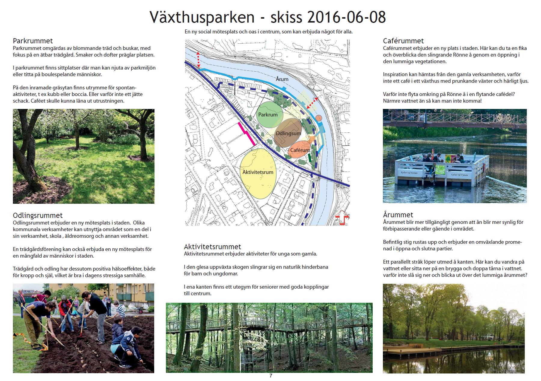 Växthusparken Skiss 2016-06-08 Blad 2